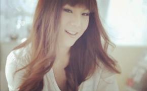 泰国创意胸罩广告