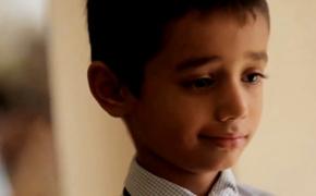 Amul 温馨广告 懂事的孩子