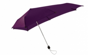 Senz 抗强风雨伞