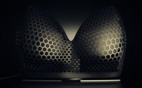 Bra Dryer 胸罩烘干机