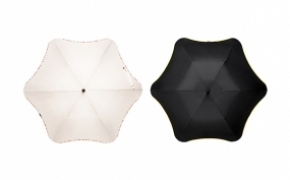 Myfun 新型晴雨伞