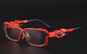 GODEYE 会变形的游戏眼镜